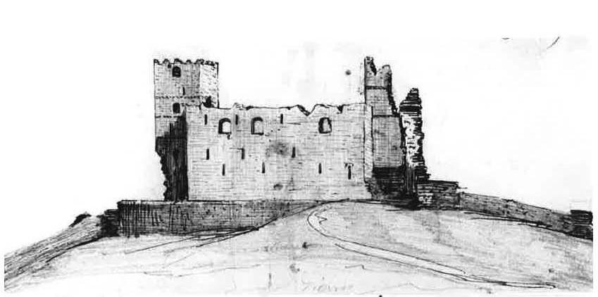 2-dibujo-de-1884-copia