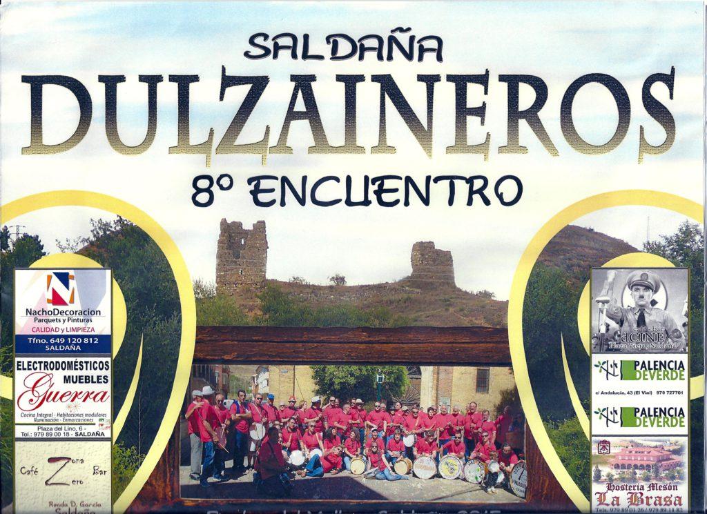cartel-dulzaineros-2016