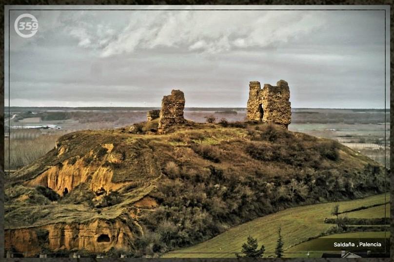 el-castillo-nublado