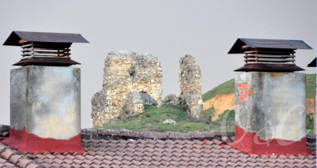 facebok-el-castillo-entre-chimeneas
