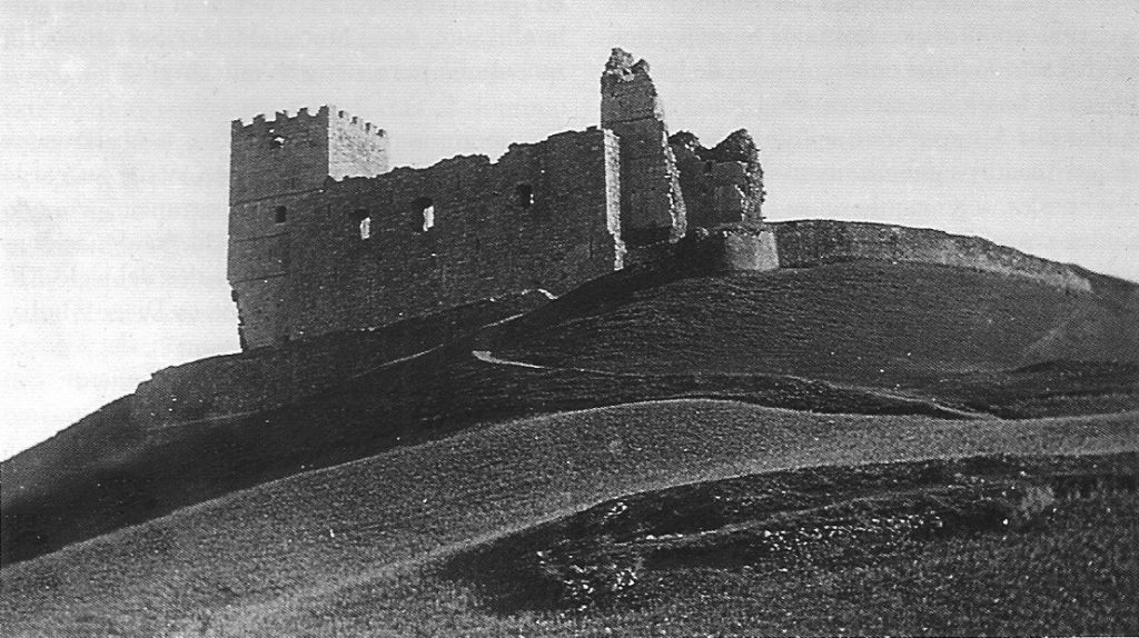 foto-anterior-a-1893