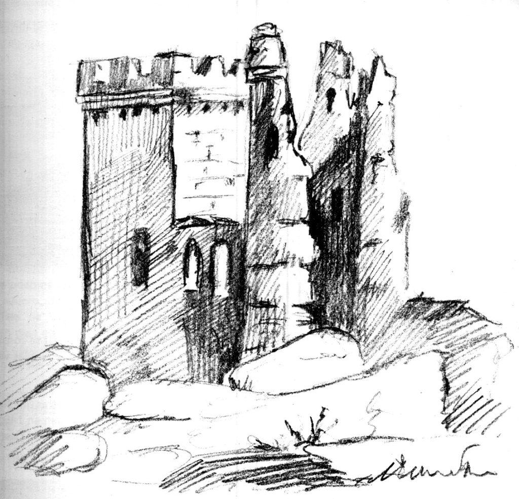 castillo-1878