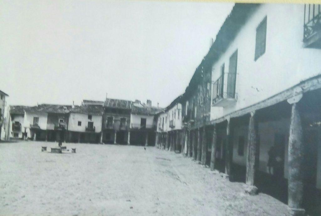 plaza-vieja