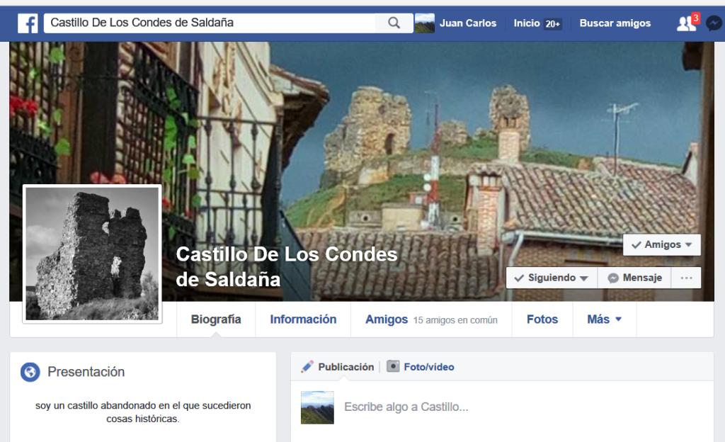 facebook-castillo-de-los-condes-de-saldana