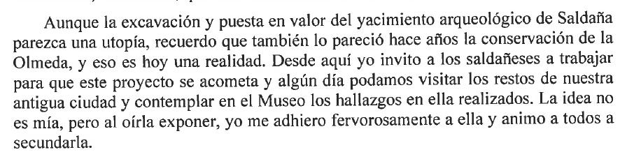 2002-cortes-alvarez-de-miranda-futuras-excavaciones-2